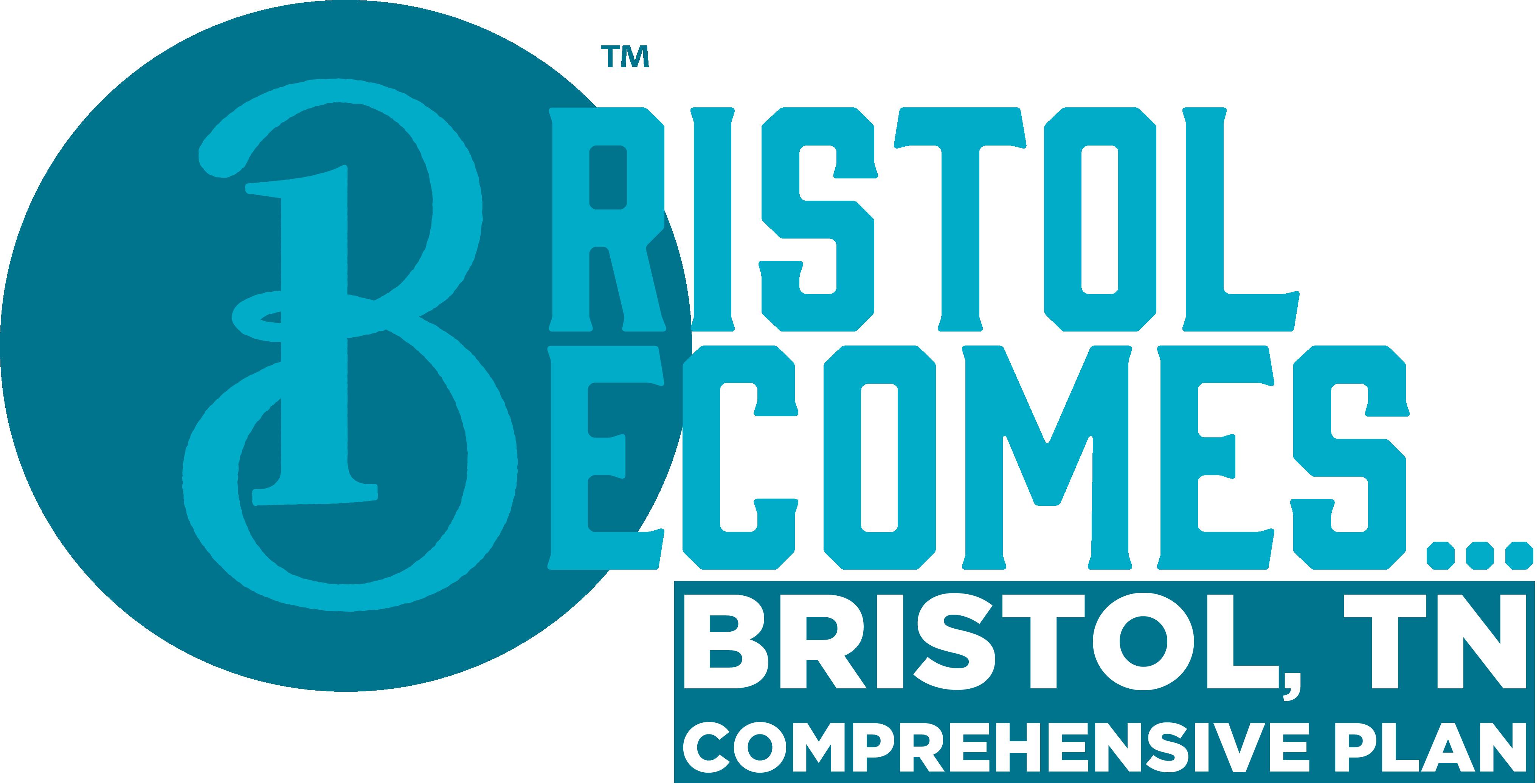 Bristol tn comprehensive plan mapcial get involved in bristols future here publicscrutiny Gallery